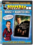 Rifftrax House on Haunted Hill