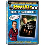 Rifftrax House on Haunted Hillby Michael J. Nelson