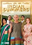 Indian Summers [DVD]