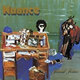 Journal Intime by Nuance (1996-02-27)