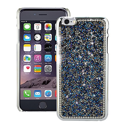 s6-case-jcmax-dazzling-bling-handcraft-crystal-diamond-trinitite-pc-hard-back-case-extreme-deluxe-sc
