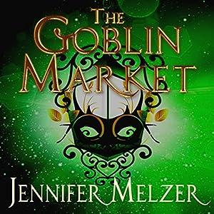 The Goblin Market Audiobook