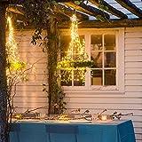 8-Modi-Solar-Lichterkette-Amir-LED-Solar-Lichterkette-33ft-100-LED-Solar-Kupferdraht-Lichterketten-Wasserdichten-Outdoor-Starry-Schnur-Licht-fr-Garten-Terrasse-Garten-Baum-Hochzeit-Dekorationen-Warmes