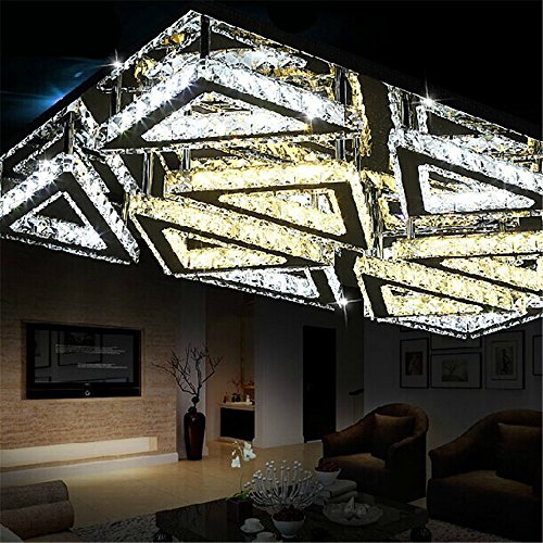 zsq-grande-rettangolo-di-design-di-qualita-superiore-illuminazione-domestica-10-luci-led-lampada-cry