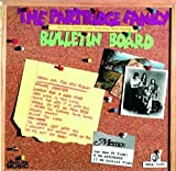 Bulletin Band