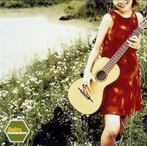 SPITZ - HACHIMITSU(SHM-CD) - Amazon.com Music