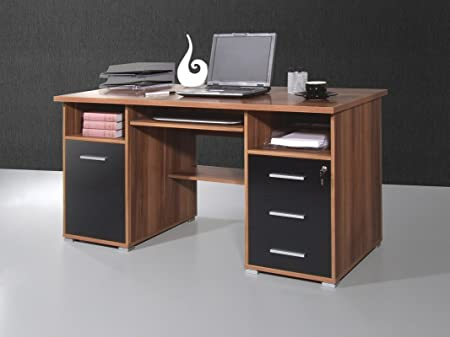 Escritorio para ordenador Office 0484-87