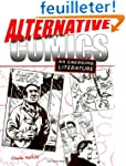 Alternative Comics: An Emerging Liter...