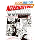 Alternative Comics: An Emerging Literature
