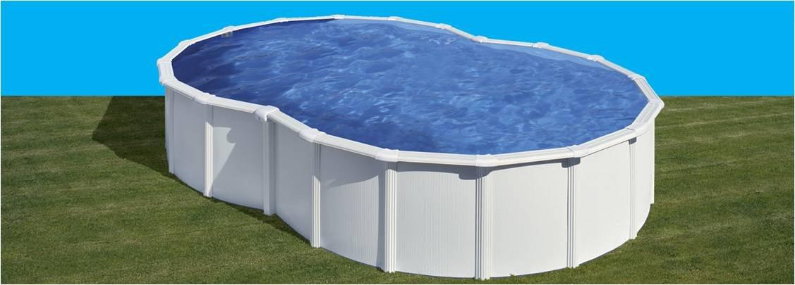 gre dream pool varadero stahlwandpool 6,40 x 3,90 x 1,20 m günstig kaufen