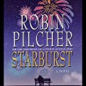Starburst (       UNABRIDGED) by Robin Pilcher Narrated by John Lee