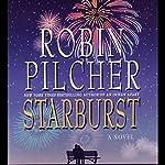 Starburst   Robin Pilcher