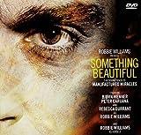 Something Beautiful [DVD]