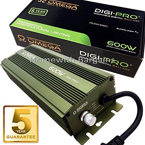 omega-600w-super-lumen-dimmable-digital-ballast-660w600w400w250w