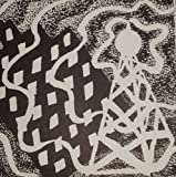 Double Indemnity Raw Milk 3, A Benefit Compilation by Starkweather (1990-08-02)