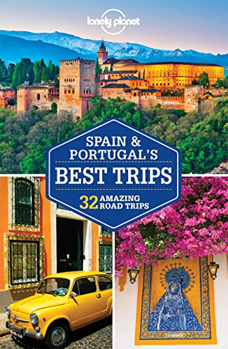 spain-portugals-best-trips