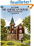 THA AMERICAN HOUSES STYLE OF ARCHITEC...