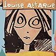 Louise Attaque [Vinyl LP]