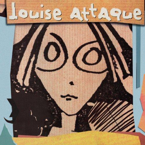 Louise-Attaque