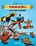 Yakari 02 Int�grale - Yakari Ami des...