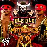Olé Olé (Los Matadores)