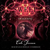 Awakening: The Sweep Series, Book 5 | Cate Tiernan