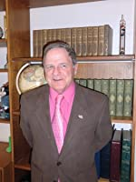 John M. Priest