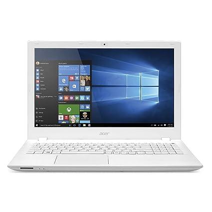 """Acer NX.G88EF.012 Ordinateur portable Non tactile 15"""" (38,10 cm) Blanc (Intel Core i3, 6 Go de RAM, 500 Go, Nvidia GeForce 920M, Windows 10)"""