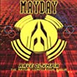 Mayday Compilation Vol. 4: Rave Oylmpia