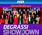 Degrassi [HD]: Zombie pt 2 [HD]