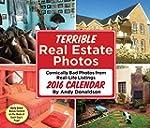 Terrible Real Estate Photos 2016 Day-...
