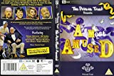 We Are Most Amused - Prince's Trust [DVD]