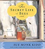The Secret Life of Bees: A Novel