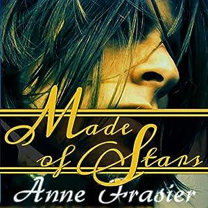 Made of Stars Audiobook