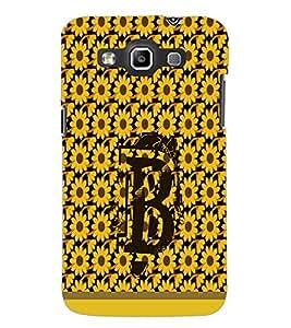 PrintDhaba GRANDbet B D-1517 Back Case Cover for SAMSUNG GALAXY WIN i8552 (Multi-Coloured)
