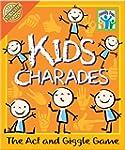 Cheatwell Games Kids Charades