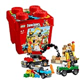 LEGO Juniors 10667: Construction