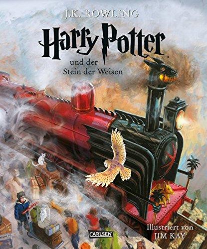 harry-potter-band-1-harry-potter-und-der-stein-der-weisen-vierfarbig-illustrierte-schmuckausgabe