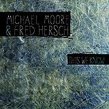 Aquellos Ojos Verdes - Michael Moore & Fred Hersch