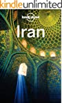 Lonely Planet Iran