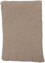 DARZZI Moss Throw Stone
