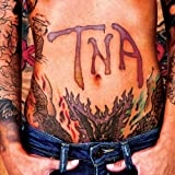 TNA by Eonian Records (2011-05-23)