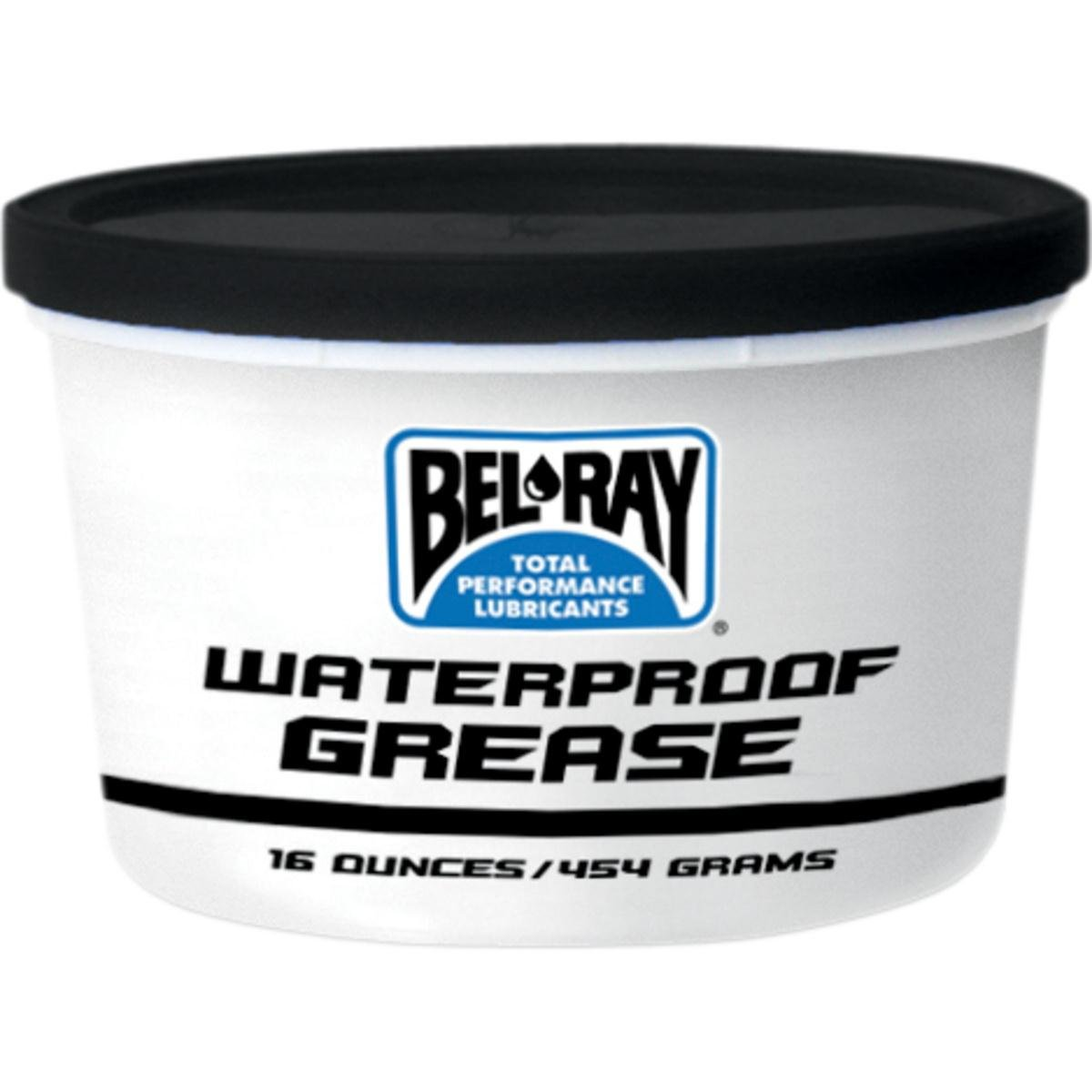 Water Proof Grease bel amil