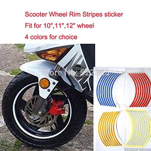 mebare-tm-16-2-stripes-10-11-roue-12-reflective-rim-stickers-pour-scooter-seulement-4-couleurs-paque