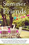 Summer With Friends (A Free Sampler)...