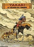 """Afficher """"Yakari n° 36<br /> Le Lézard de l'ombre"""""""