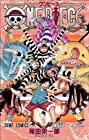 ONE PIECE -ワンピース- 第55巻