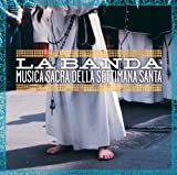echange, troc La Banda - Musica Sacra Della Settimana Santa