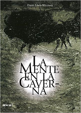 El misterio de los libros, por Iker Jiménez