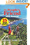 The People's Friend Annual 2015 (Annu...